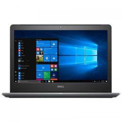 Laptop Dell Vostro 5468