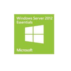 Sistem de operare MICROSOFT Windows OEM  2012 R2 SRV ESSENTIALS1-2CPU