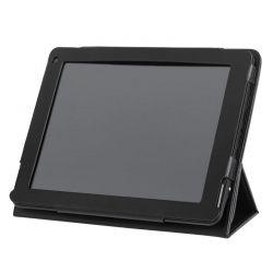 "Husa Tableta KRUGER&MATZ pentru tablete Kruger&Matz de 9.7"" KM0973P Neagra"