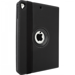 "Husa tableta TARGUS Versavu Rotating pentru iPad Pro, iPad Air 2 & iPad Air 9.7"" Neagra"