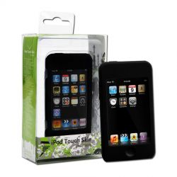 Husa CANYON iPod CNR-ITS01B Neagra