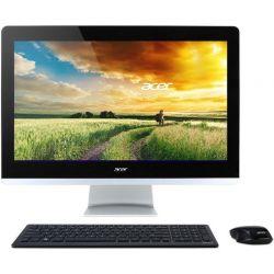 Sistem All-In-One Acer Aspire Z3-705