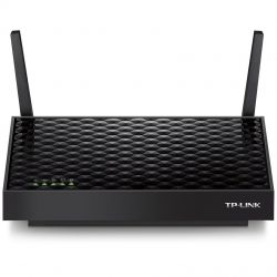 Acces point TP-LINK AP200, Gigabit, Dual band, 300 + 433 Mbps