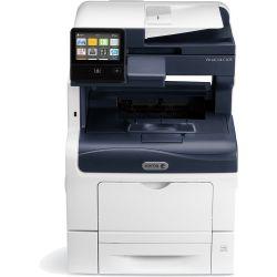 Multifunctional Laser color  VersaLink Xerox C405V_DN, Laser color, A4
