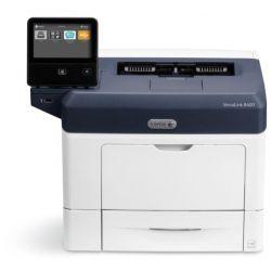Imprimanta Laser alb-negru XeroX Versalink B400DN, A4
