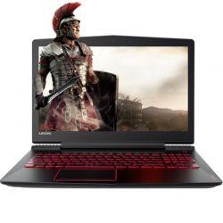 Laptop Lenovo Legion Y520