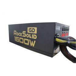 RP-1600 GD