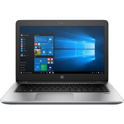 Laptop HP Probook 440 G4