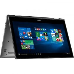 Laptop 2-in-1 DELL Inspiron 5578