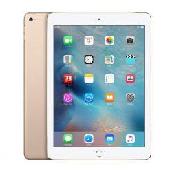 """Tableta APPLE iPad Air 2  9.7"""" 2048x1536, Dual core, 2 GB RAM, stocare 32 GB, Auriu, cameră față 1.2 MP, cameră spate 8 MP, Apple iOS 10"""