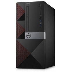 Sistem desktop Dell Vostro 3668