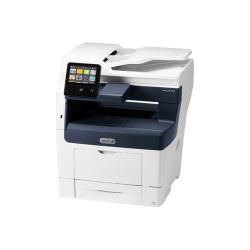 Multifunctional Laser alb-negru Xerox B405V DN, A4