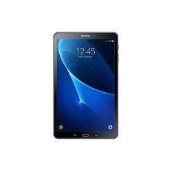 "Tableta SAMSUNG Galaxy Tab A T585 LTE 10.1"" 1920x1200, 2G, 3G, 4G, Single SIM, Octa core, 2 GB RAM, stocare 16 GB, Alb, cameră față 2 MP, cameră spate 8 MP, Android 6.0 (Marshmallow)"
