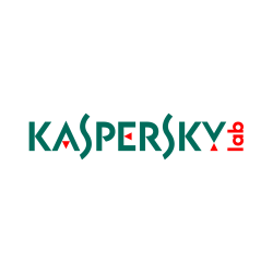 Kaspersky Small Office Security 5 for Desktops, Mobiles and File Servers European Edition.