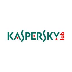Antivirus KASPERSKY, Small Office Security - Multi-Device, 5 utilizatori, 1 an