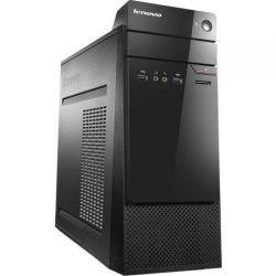 Sistem desktop Lenovo S510