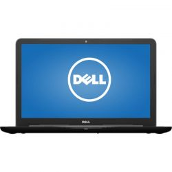Laptop DELL Inspiron 5567
