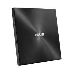 DVD Writer extern ASUS ZenDrive Ultra-slim SDRW-08U7M-U