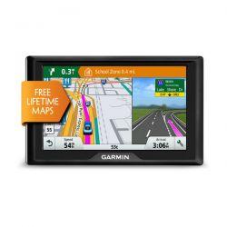 GPS GARMIN Drive 50LM Harta Full Europe
