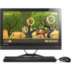 Desktop Lenovo IdeaCentre 300-23ISU All-in-One Intel Core i5-6200U 1TB 4GB f0by00npri