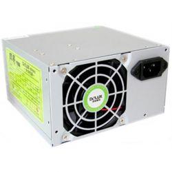Sursa Alimentare PC DELUX 450W