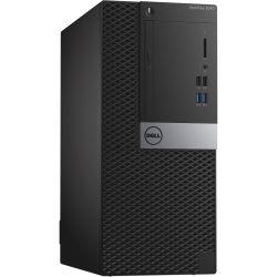 Sistem Desktop PC Dell OptiPlex 3040 MT