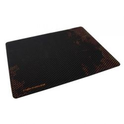 Mousepad Esperanza Flame Gaming