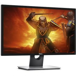 Monitor LED DELL Gaming SE2417HG