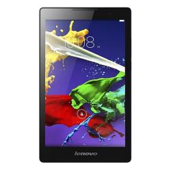 """Tableta LENOVO Tab 2 A8-50 8"""" 1280x800, Quad core, 1 GB RAM, stocare 8 GB, Albastru, cameră față 2 MP, cameră spate 5 MP, Android 5.0 (Lollipop)"""