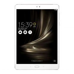 """Tableta ASUS ZenPad Z500M 9.7"""" 2048x1536, Hexa core, 4 GB RAM, stocare 64 GB, Argintiu, cameră față 5 MP, cameră spate 8 MP, Android 6.0 (Marshmallow)"""