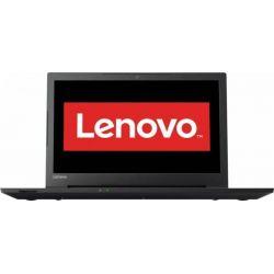 Laptop Lenovo V110
