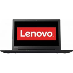 Laptop LENOVO V110-15ISK