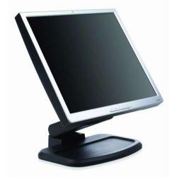 Monitor fara picior, Hp L1740 LCD 17 inci, 1280 x 1024, Grad B