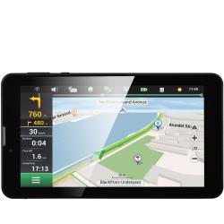 "GPS PRESTIGIO GeoVision Tour 2 7"" Harta Full Europe"