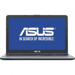 Laptop ASUS VivoBook Max X541UA-GO1304D