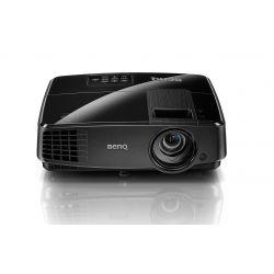 Videoproiector BENQ MX507 DLP, XGA (1024x768), Contrast: 13,000:13200 lumeni