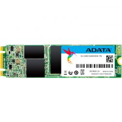 SSD ADATA SU800 256GB SATA-III M.2 2280