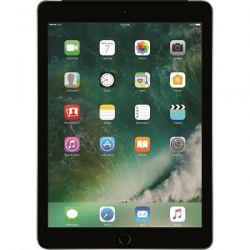 """Tableta APPLE iPad Wi-Fi Cell  9.7"""" 2048x1536, 2G, 3G, 4G, Single SIM, Dual core, 2 GB RAM, stocare 32 GB, Space Gray, cameră față 1.2 MP, cameră spate 8 MP, Apple iOS 10"""