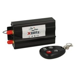 Car Locator  G2000 XBLITZ, GSMXB3