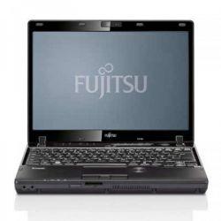 Laptop FUJITSU Lifebook P772, Intel Core i5-3320 2.60 GHz, 4GB DDR3, 500GB SATA, DVD-RW