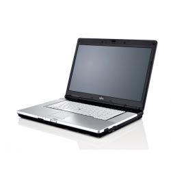 Laptop FUJITSU SIEMENS E780, Intel Celeron P4500 1.86GHz, 4GB DDR3, 160GB SATA, DVD-RW