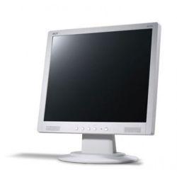 Monitor LCD Acer AL1715 17 inci, 1280 x 1024, 16.2 milioane de culori, VGA, Grad A-