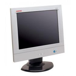 Monitor COMPAQ TF5015, LCD, 15 inch, 1024 x 768, VGA, Grad A-