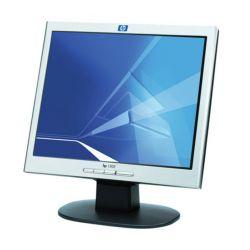 Monitor HP L1502, LCD, 15 inch, 1024 x 760, VGA, Grad B