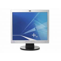 Monitor HP L1706, LCD, 17 inch, 1280 x 1024, VGA, Grad B