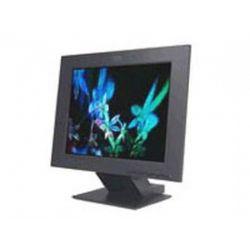 Monitor IBM T54A, LCD, 15 inch, 1024 x 768, VGA, Grad A-