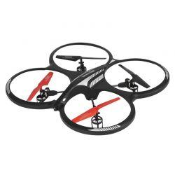 Drona Quer Sparrow, ZAB0101