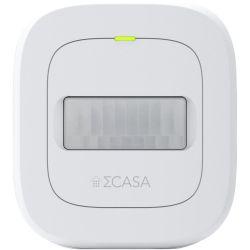 "Smart Home ""Motion"", senzor pentru miscare, Logilink ""SH0009"""