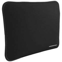 Husa laptop MODECOM BROOKLYN 18'', neagra