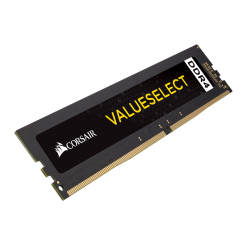 Corsair ValueSelect 8GB DDR4 2400MHz CL16 DIMM